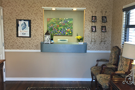 dallas-dentures-&-implants-photo-office-4